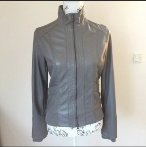 Orsay Jacket grey-dark grey