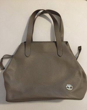 Timberland Shoulder Bag grey-light grey