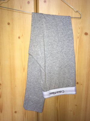 Calvin Klein Leggings multicolored