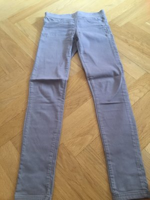 Pimkie Jeggings grey