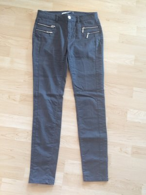 Graue Only Jeans!!!!