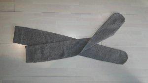 Manguun Braguita gris claro-gris