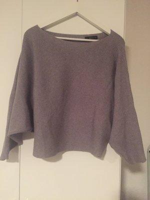 Graue Pullover von zara