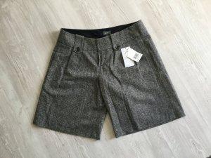 Graue Shorts von Mexx