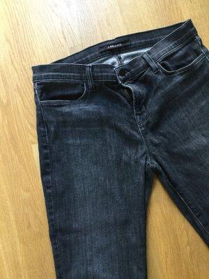 Graue skinny Jeans von J brand- Weite 30