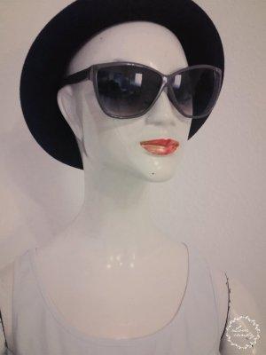 graue Sonnenbrille von Accessorize
