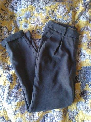 3 Suisses Pantalon multicolore