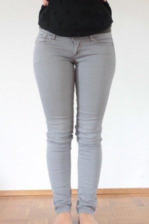 Graue Tally Weijl Jeans