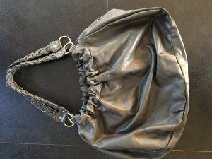 Graue Tasche tally weijl