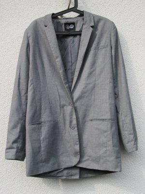 Grauer Cheap Monday Blazer
