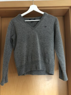 Gant Wool Sweater multicolored new wool