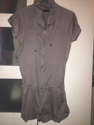 Apart kleider gunstig ebay