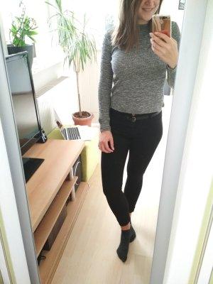 H&M Suéter multicolor
