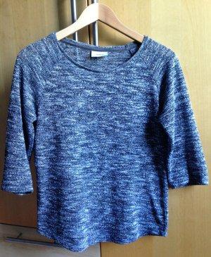 C&A Sweater met korte mouwen veelkleurig