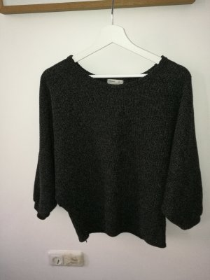 Banana Republic Sweater donkergrijs