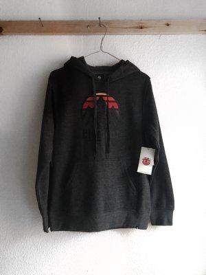 Grauer Pullover von Element