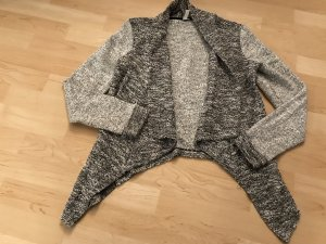 Grauer s.Oliver Cardigan