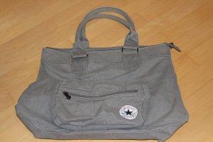Converse Shopper grey