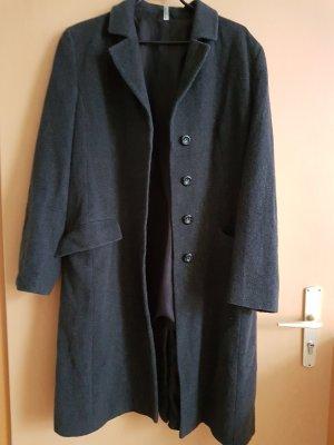 Brookshire Winter Jacket grey-dark grey