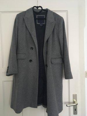 Gant Winter Coat grey