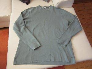 grauere Esprit-Pullover XL