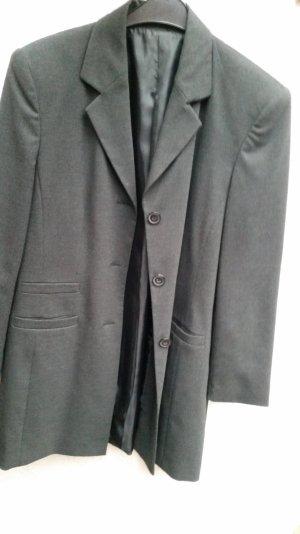 Graues Jacket/ Jacke