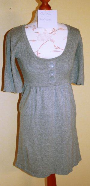 Graues Kleid melrose