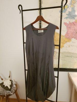 Graues Kleid von Bally