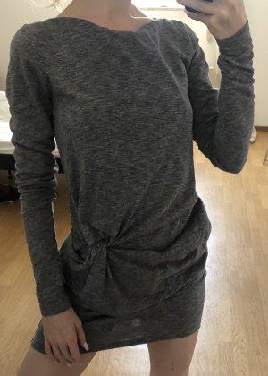 Graues Kleid von EDITED