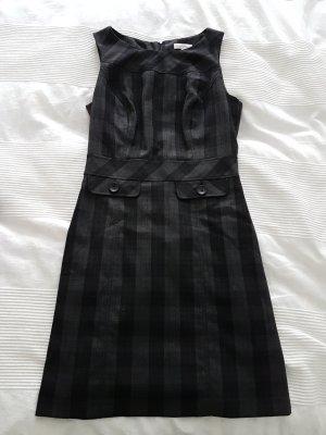 graues Minikleid von s.Oliver