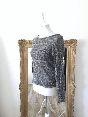 Butik Crewneck Sweater multicolored