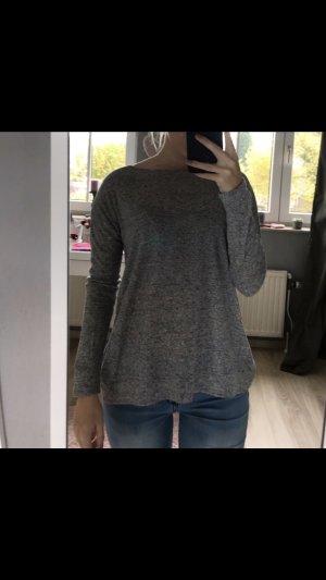 shein shirts g nstig kaufen second hand m dchenflohmarkt. Black Bedroom Furniture Sets. Home Design Ideas