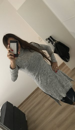 Zara Haut gris