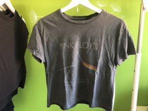 Review T-shirt imprimé multicolore