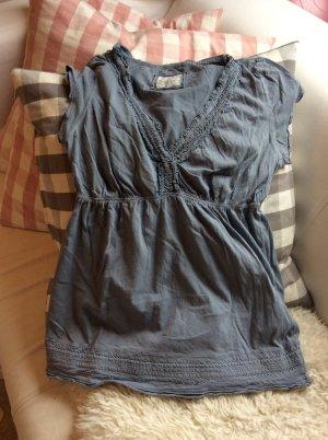 H&M Shirt grey