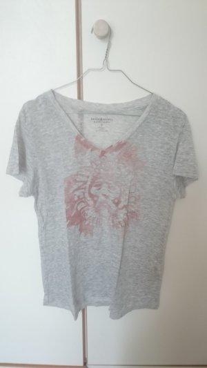 Graues Shirt-Ralph Lauren (Denim&Supply)