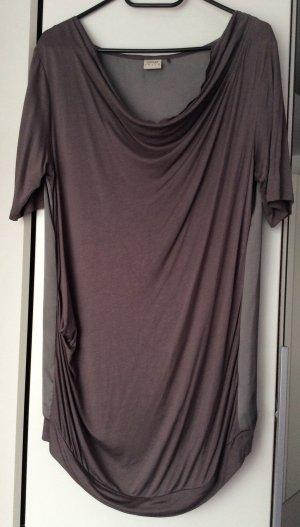 Graues Shirt von Esprit