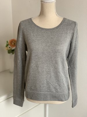 H&M Sweatshirt multicolore
