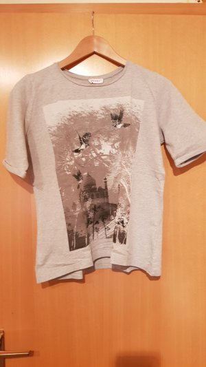 graues T-Shirt - Orsay