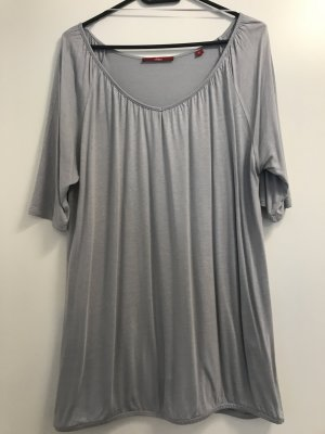 Graues Top S. Oliver 42