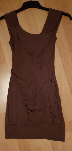 graulilanes Kleid