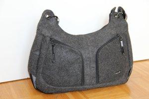 GRAVIS Tasche aus Filz