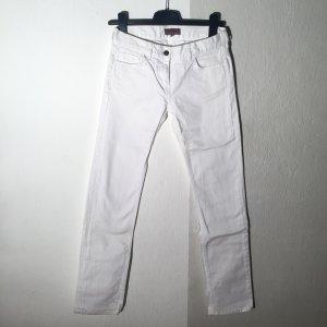 Great Plains Denim Jeans
