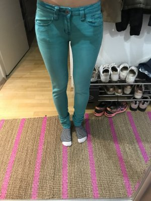 Green Elephant Jeans Größe 34
