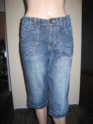 Green House Jeans Bermuda