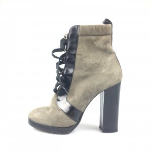 Green Marc By Marc Jacobs Boot