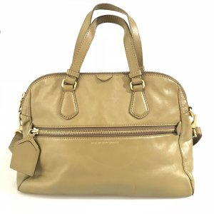 Green Marc By Marc Jacobs Shoulder Bag