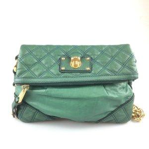 Marc Jacobs Shoulder Bag green