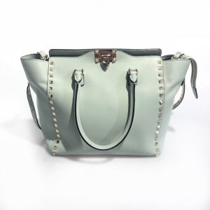 Green  Valentino Shoulder Bag