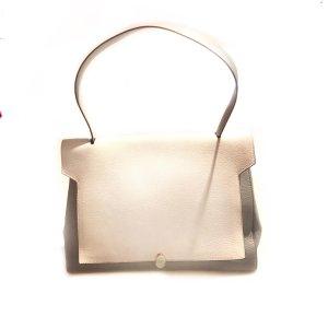 Grey  Anya Hindmarch Shoulder Bag